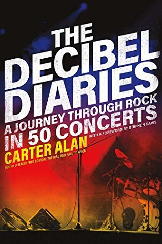 the-decibel-diaries-a-journey-through-rock-in-50-concerts