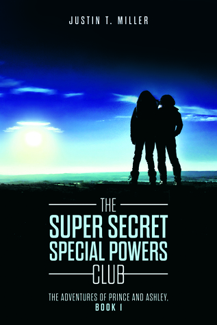 the-super-secret-special-powers-club-the-adventures-of-prince-and-ashley-1