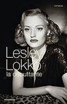 La debuttante by Lesley Lokko