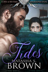 Tides by Natasha S. Brown