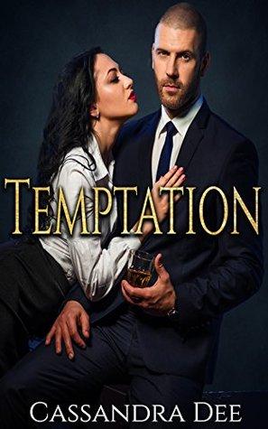 white-porn-dance-w-erotic-dance-temptation-emo-sluts