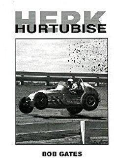 Hurtubise