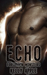 Echo (Forgotten Monsters, #4)