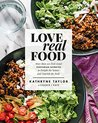 Love Real Food: M...