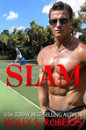 Slam (Completion, #4)