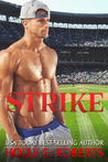 Strike (Completion, #2)