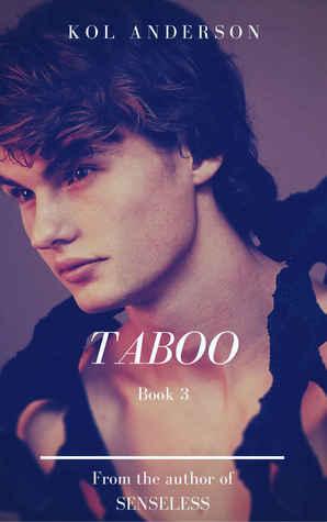 Taboo3