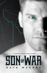 Son of War: A Sphinx Companion Story