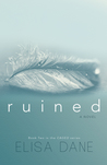 Ruined (Caged, #2)