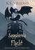 Sapphire's Flight (The Agartes Epilogues, #3)