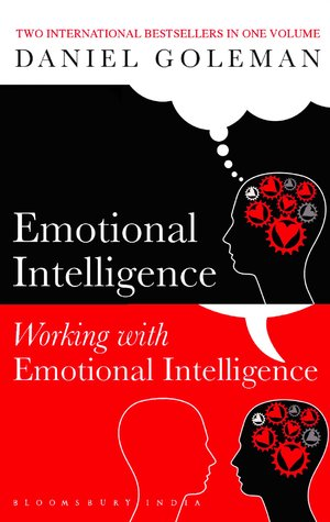 Emotional Intelligence & Working with EQ