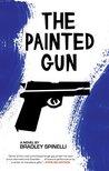 The Painted Gun