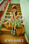 Not Cinderella's Type by Jenni James