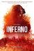 New World Inferno (New World, #3)
