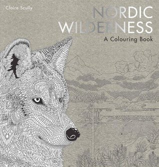 nordic-wilderness-a-colouring-book-colouring-books