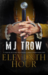 Eleventh Hour (Kit Marlowe, #8)