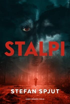 Stalpi by Stefan Spjut