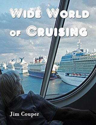 Wide World of Cruising