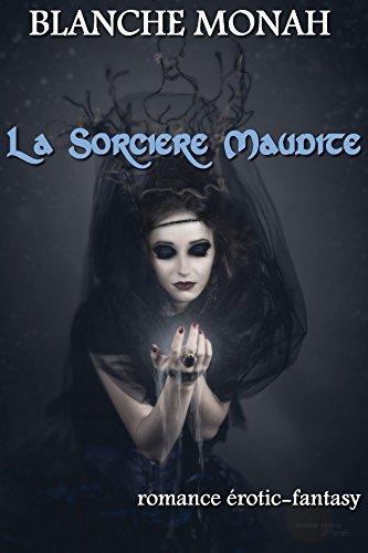 La sorcière maudite