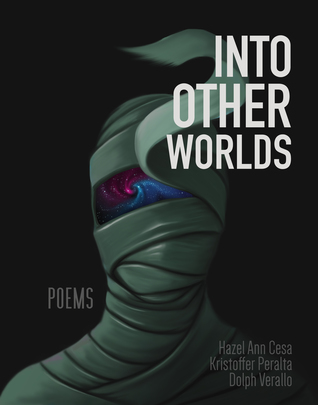 Into Other Worlds