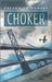 Choker by Frederick Ramsay