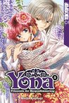 Yona - Prinzessin der Morgendämmerung 05 by Mizuho Kusanagi (草凪みずほ)