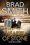 Hearts of Stone (Carl Burns #2)