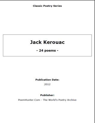 24 poems