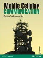 Mobile Cellular Communication