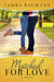 Matched For Love by Tamra Baumann