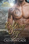 Rolling in the Deep (Hawaiian Heroes Book 2)