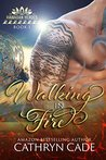 Walking in Fire (Hawaiian Heroes Book 1)