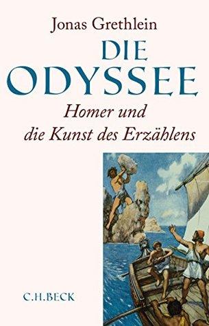 die-odyssee-homer-und-die-kunst-des-erzhlens