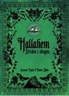 Striden i skogen (Hallahem #3)