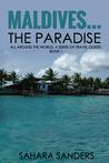 Maldives... The Paradise