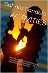 Activities: Part 1 of