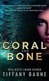 Coral and Bone by Tiffany Daune