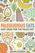PALEOLICIOUS EATS: Easy Ide...