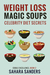 Weight Loss Magic Soups: Ce...