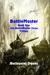 BattleMaster (The BattleMas...