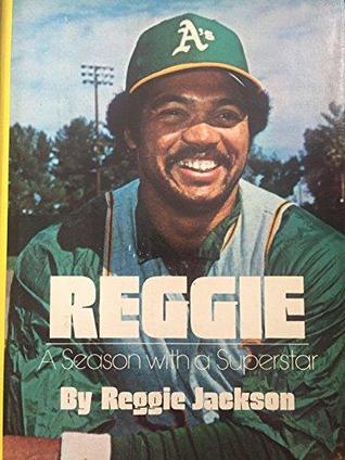 reggie-a-season-with-a-superstar