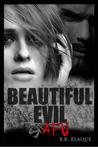 Beautiful Evil-SNAFU