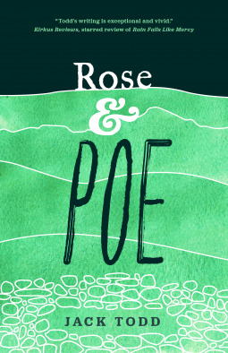 52cfef5bb Rose & Poe by Jack Todd