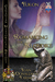Romancing the Klondike by Joan Donaldson-Yarmey
