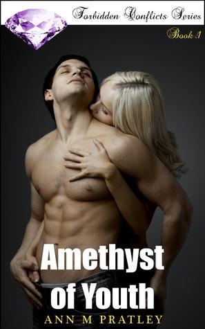 Amethyst of Youth