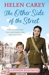 The Other Side of the Street (Lavender Road #5)