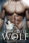 Charmed Wolf (Wolves of Whiskey Hollow, #1)