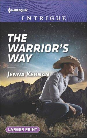 the-warrior-s-way