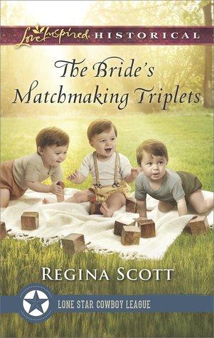 Die matchmaking babys