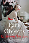 Rare Objects